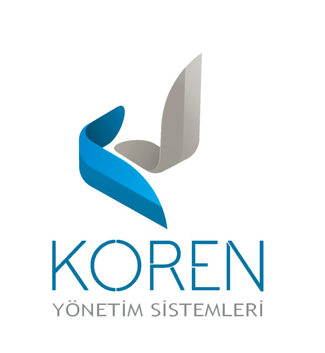 Koren Yönetim Sistemleri